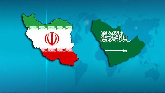 الصراع السعودي الإيراني ودور المال السياسي والآثار الاقتصادية