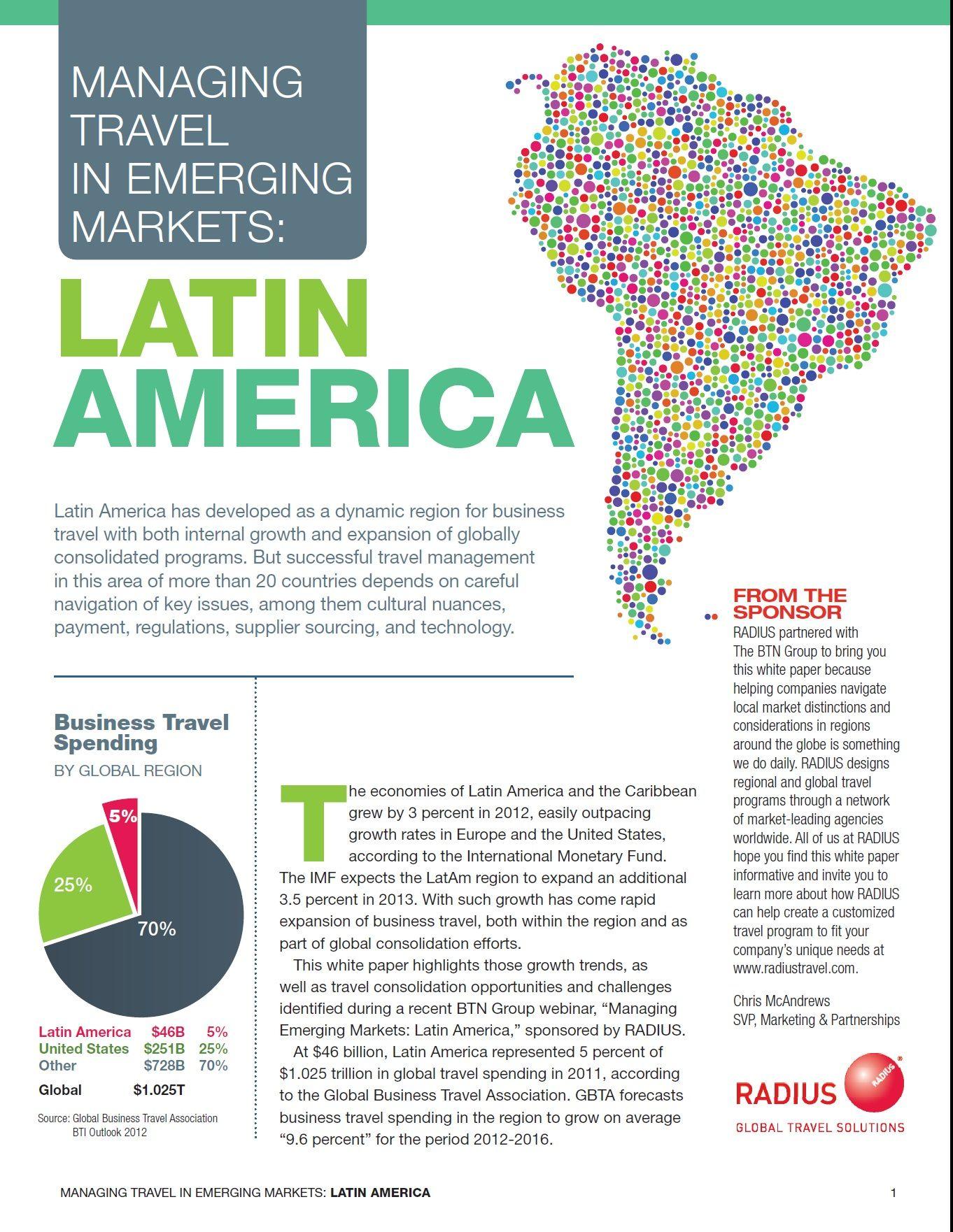 Latin America Aunque Se Les Olvid De Costa Rica Hacia Arriba
