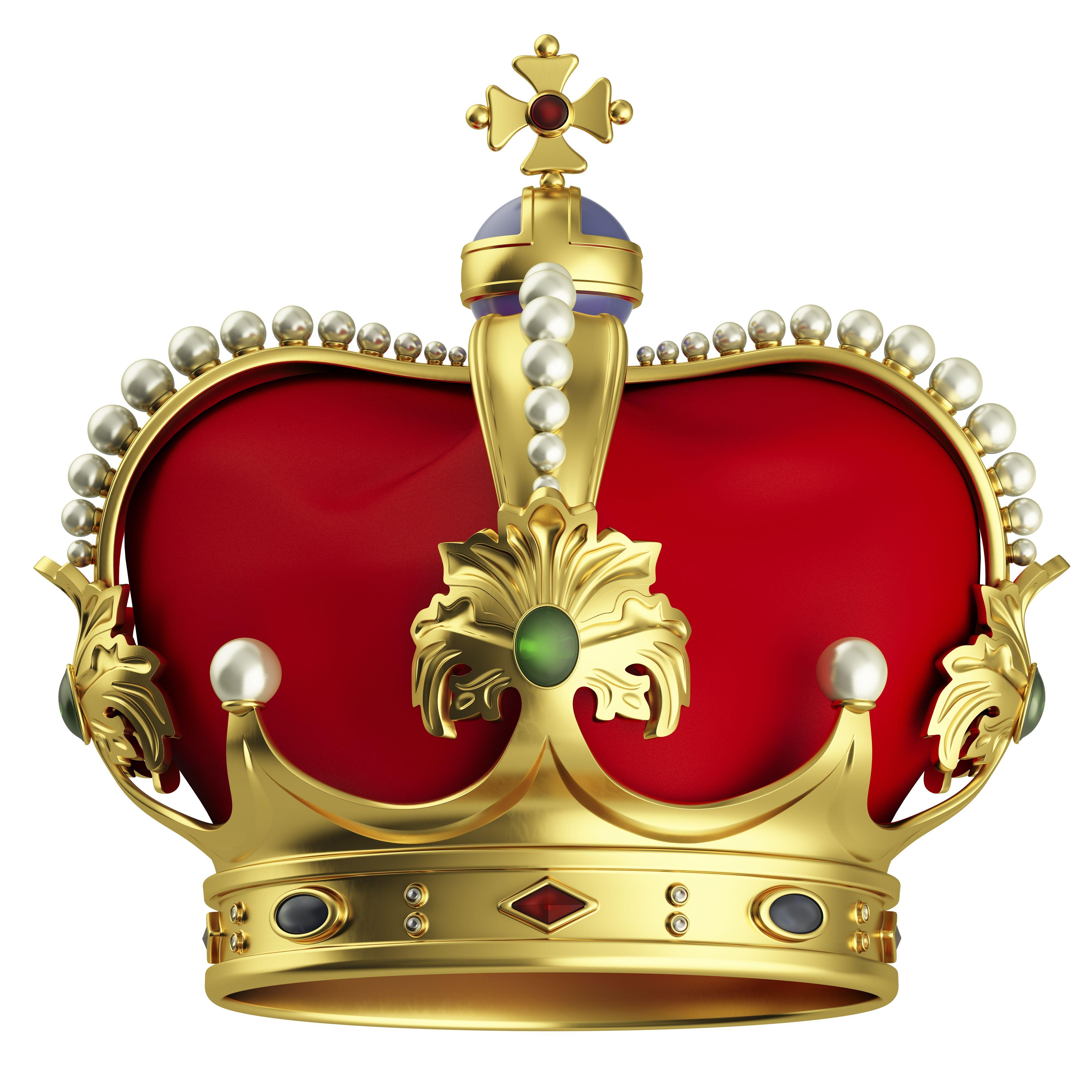 микрозаймы онлайн золотая корона