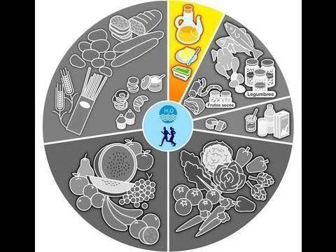 Nutrición Las Grasas Nutrición Grasa Ruedas