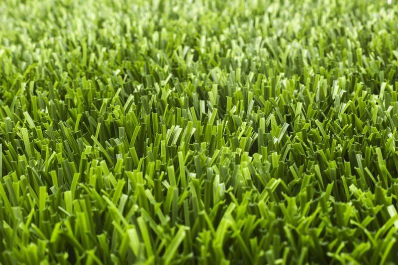 Artificial Turf Turkey Manufacturers Hatko Sport Best Artificial Grass Artificial Grass Artificial Turf
