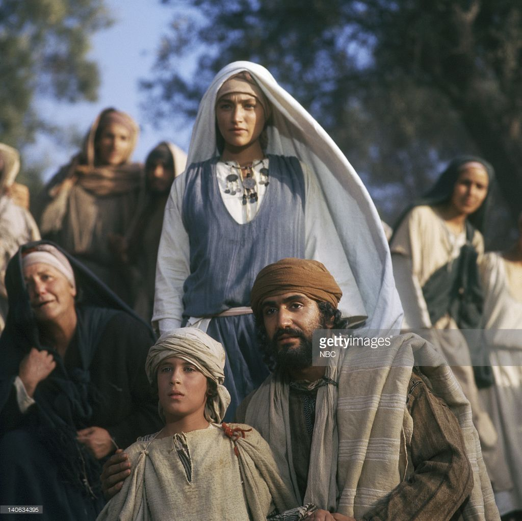 Son Of God Film Stock Photos And Pictures Getty Images.