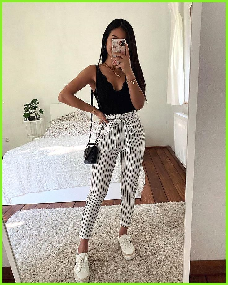 Photo of 15 cute crop tops every girl should own in 2019 – summer outfits – summer men …