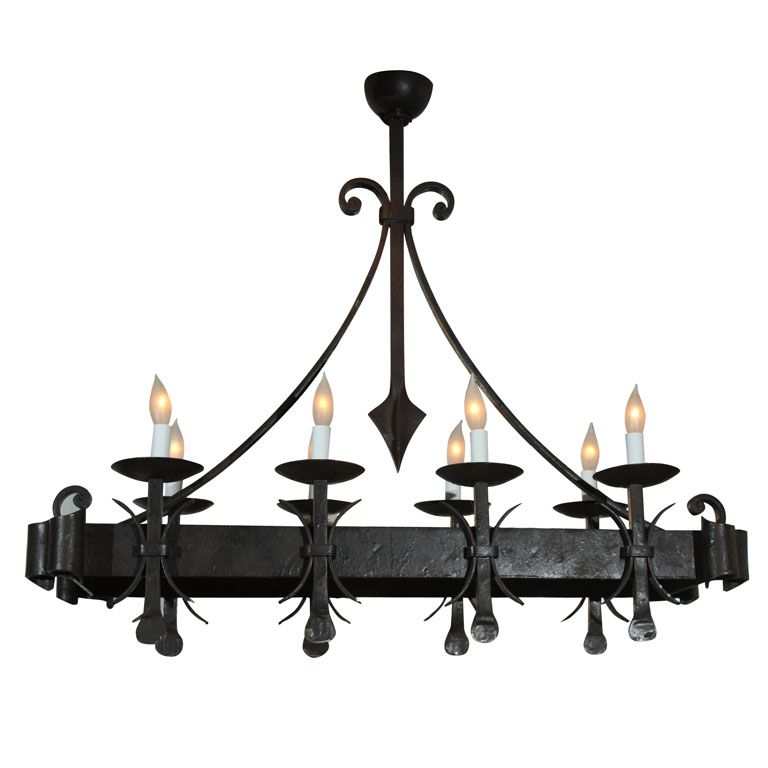 Best led gothic chandeliers design httpmodtopiastudiothe best led gothic chandeliers design httpmodtopiastudiothe aloadofball Gallery