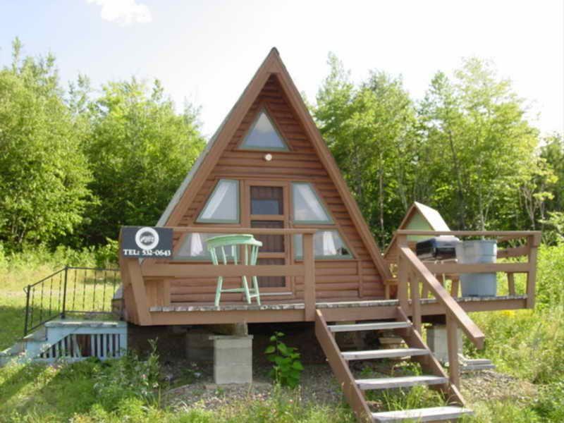 Enjoyable A Frame Cabin Home Building Plans House Blueprints Log Designs Largest Home Design Picture Inspirations Pitcheantrous