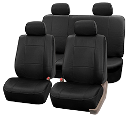 The Best Seat Covers Car Covers Floor Mats And Accessories For Your Car Leather Car Seat Covers Leather Seat Covers Bench Seat Covers