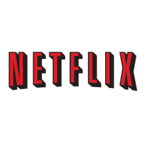 Netflix Free Vector Icons Designed By Pixel Perfect Free Icons Icon App Icon