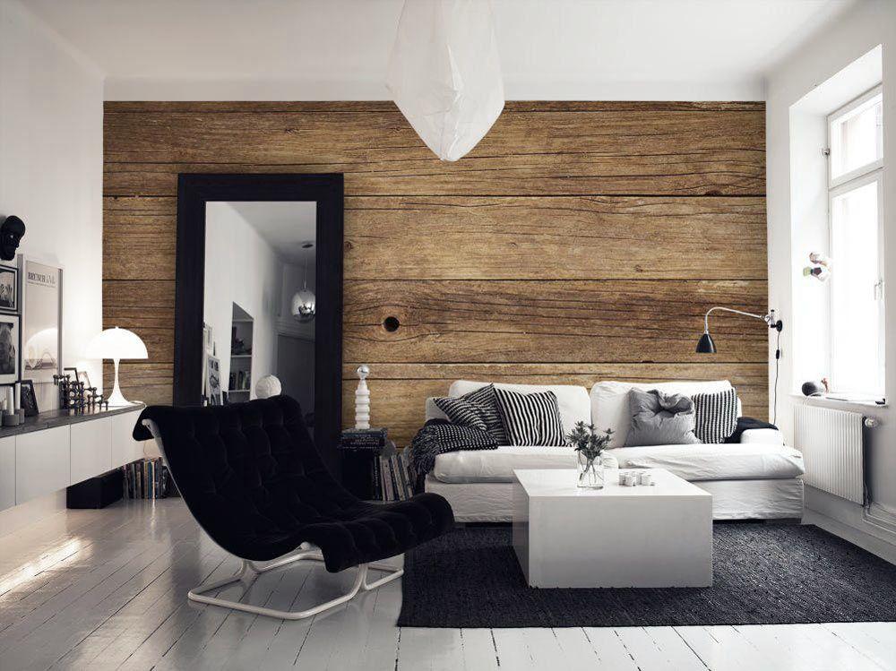 Interior Inspiration marie olsson nylander | concrete light, concrete and bedrooms