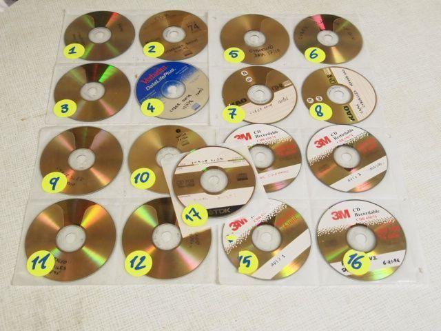 Cybersled Sega Saturn Unreleased Prototype Disc Set Retrogaming Hotss This Set Is 17 Discs In Total There Are 11 Working Dif Sega Saturn Sega Retro Gaming