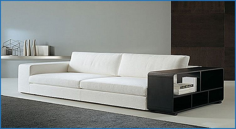 Unique Italian Leather Sofa Manufacturers List Http Countermoon Org