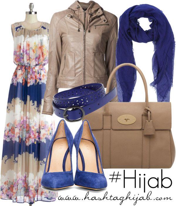 Hashtag Hijab Outfit 288 Moda Kiyafet Stil