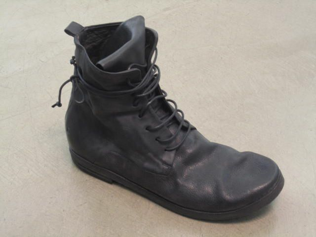 marsell boots men - Google Search
