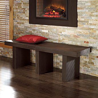 fabriquer un banc d 39 appoint balancelle et bancs. Black Bedroom Furniture Sets. Home Design Ideas