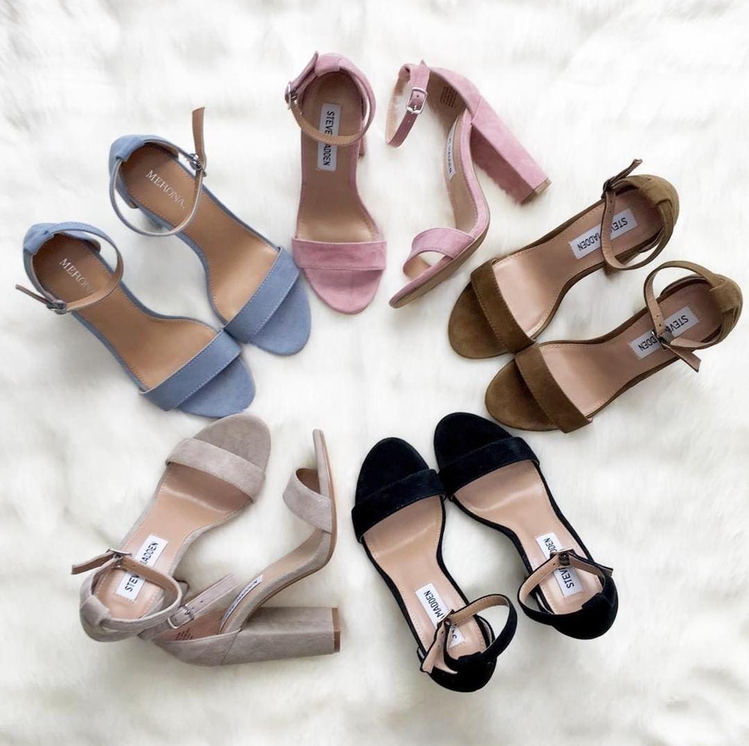 Pin de Chiraz123 em Hvc (com imagens) | Sapatos salto