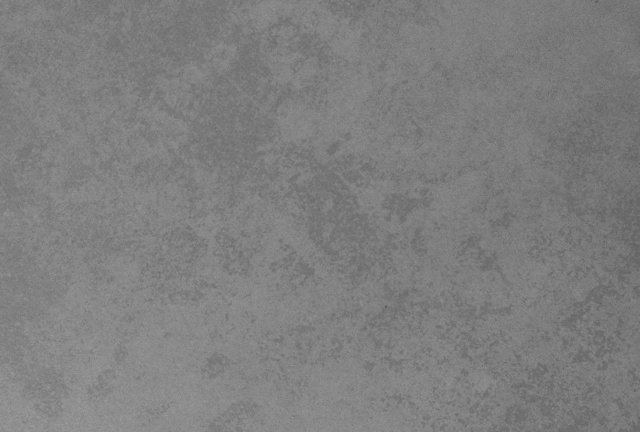 Free stock textures » free high quality stock textures » free grey