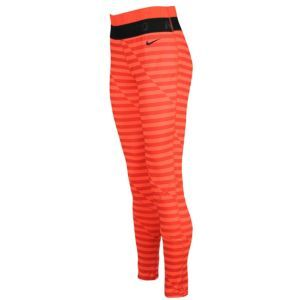 Nike Gradient Pro Hyperwarm Tight Shop Valley West Mall This