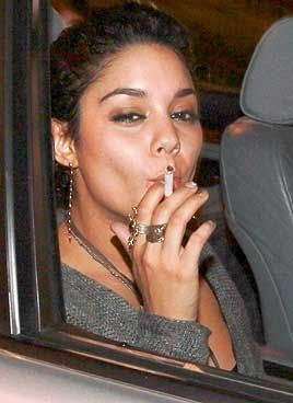 Celebrities Who Smoke Google Search Smokers In 2019