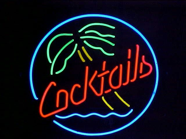 Only Signs | Neon Signs