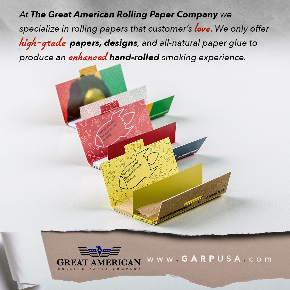Can You Get High From Smoking Paper Garp Co Rolling Paper Paper Companies Greatful