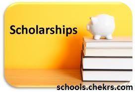 Rajasthan Scholarship  Applyonline HttpsSchoolsChekrs