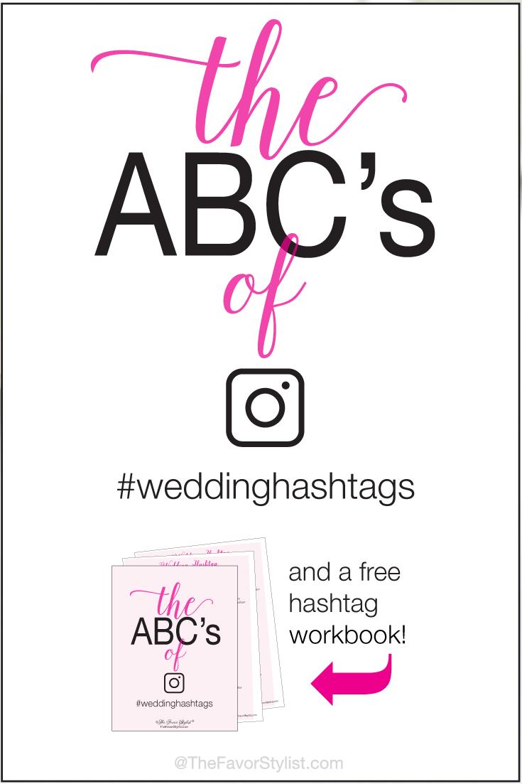 wedding hashtag abc s wedding hashtag ideas pinterest funny