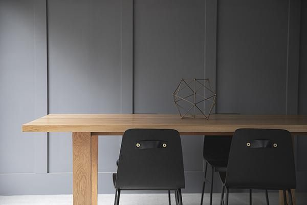 Timber Table In 2020 Timber Table Handmade Dining Table Hardwood Options