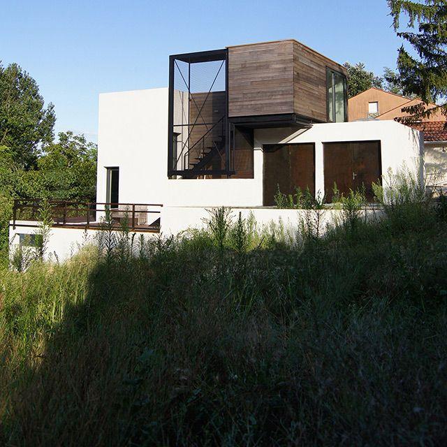 Maison container France   containersoul/constructeurs-de - prix de construction maison