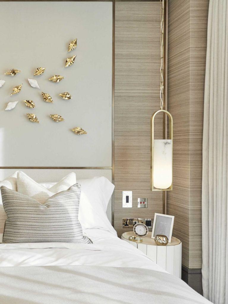 Room Lighting Design Software: Available In 14 Karat Gold Lustre (pictured), Gold Edge Or