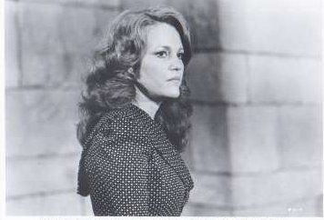 Madeline Kahn - Madeline Kahn Photo (4642063) - Fanpop