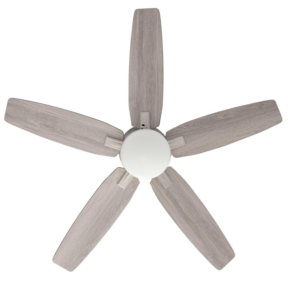 """REPLACEMENT PARTS Hunter Antero 54/"""" Ceiling Fan"""