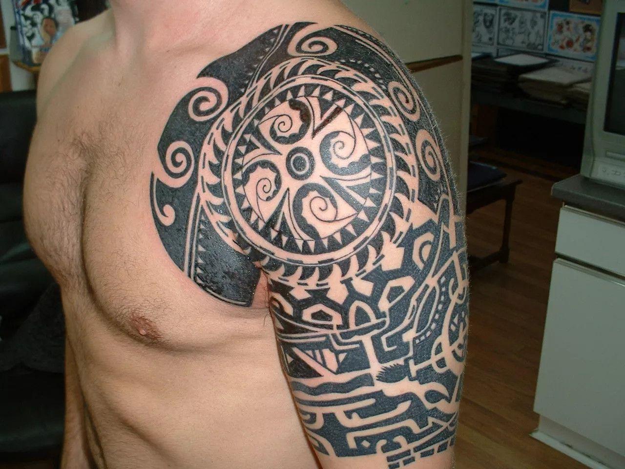 Pin by Tattoo on All Tattoo's Tattoo Studio
