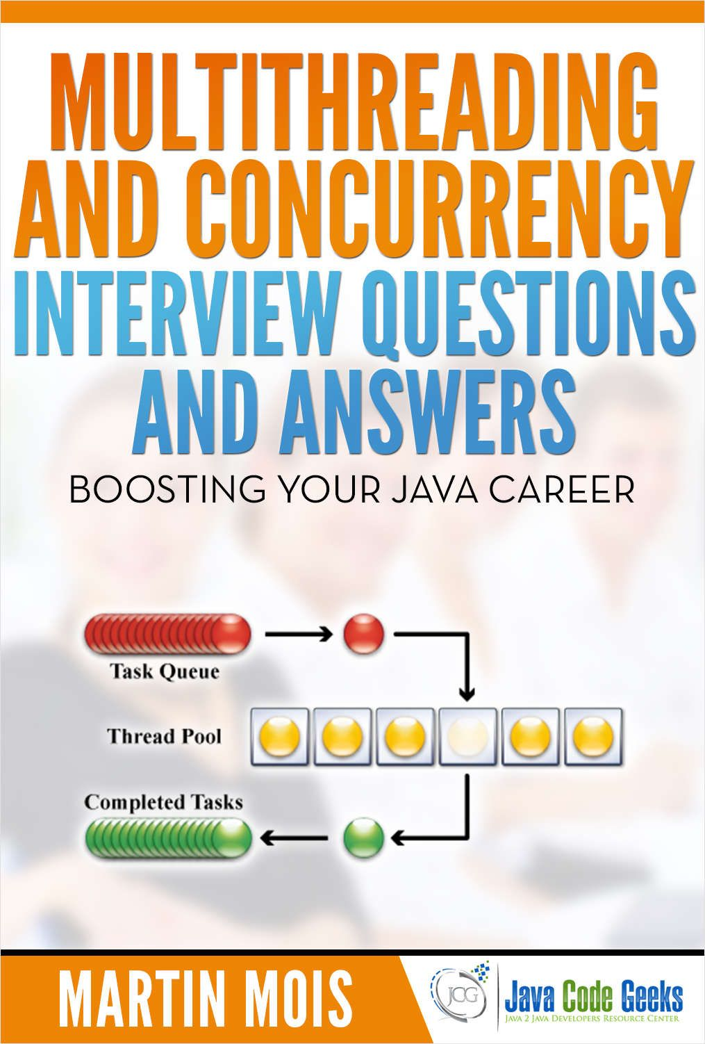 Multithreading and Concurrency Interview Questions and