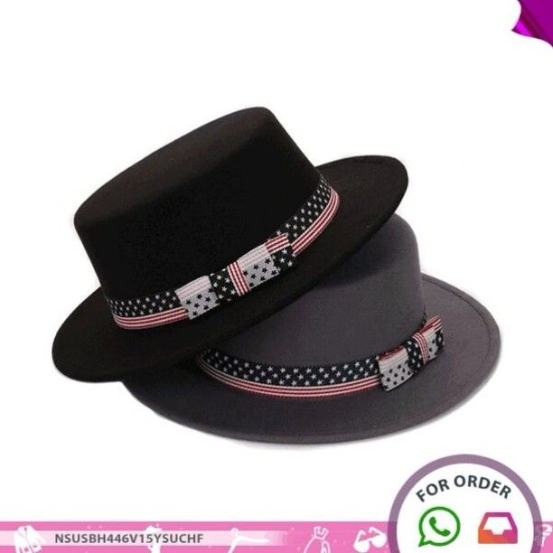 SKU: NSUSBH446V15YSUCHF Price: US $19.74 | PKR 2299 Colors: Black, Grey, Navy Material: Wool,Polyester Size: 57cm… #Vivoren #Fashion