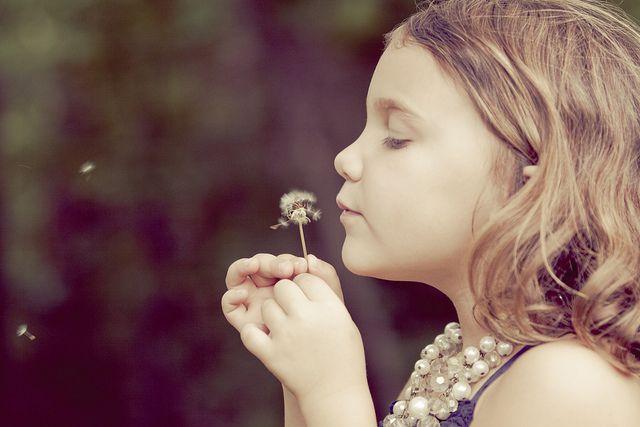 Die besten 25 kinderfotoshootings ideen auf pinterest kleinkindfotografie kleinkind - Blumenkinder kleider berlin ...
