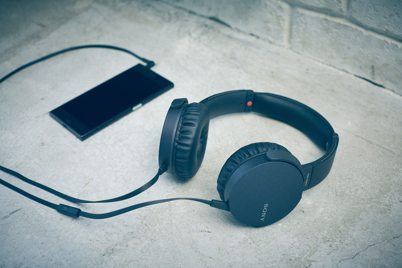 MDR-XB550 Sony | Ecouteurs Sony | Pinterest | Sony