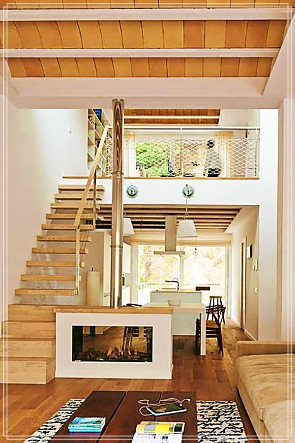 Home interior design top improvement tips straight from the experts many thanks for also decor advice your or apartment in rh pinterest