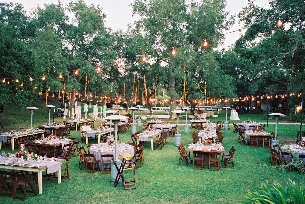 21+ Southern california castle weddings info