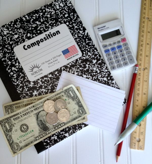 Pay for homework programming