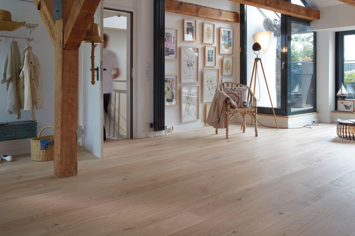 bauwerk parquet produits bauwerk parquet l 39 habitat sain de qualit suisse interieurs. Black Bedroom Furniture Sets. Home Design Ideas