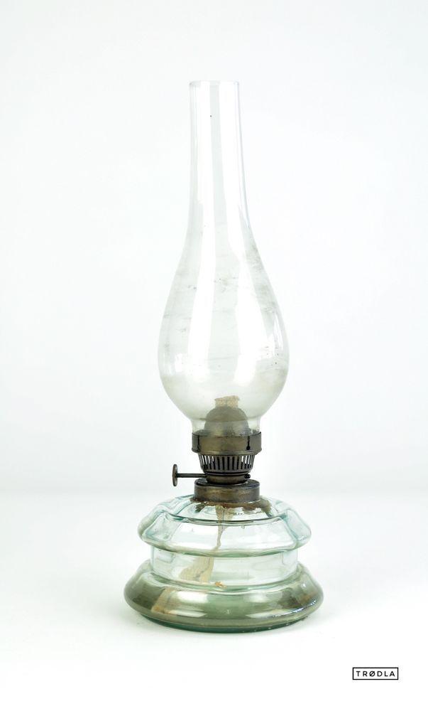 Antiquitäten & Kunst Professional Sale Ein Paar Antik Deutsch Verzierte Klassische Bronze Kerzenhalter Kandelaber C