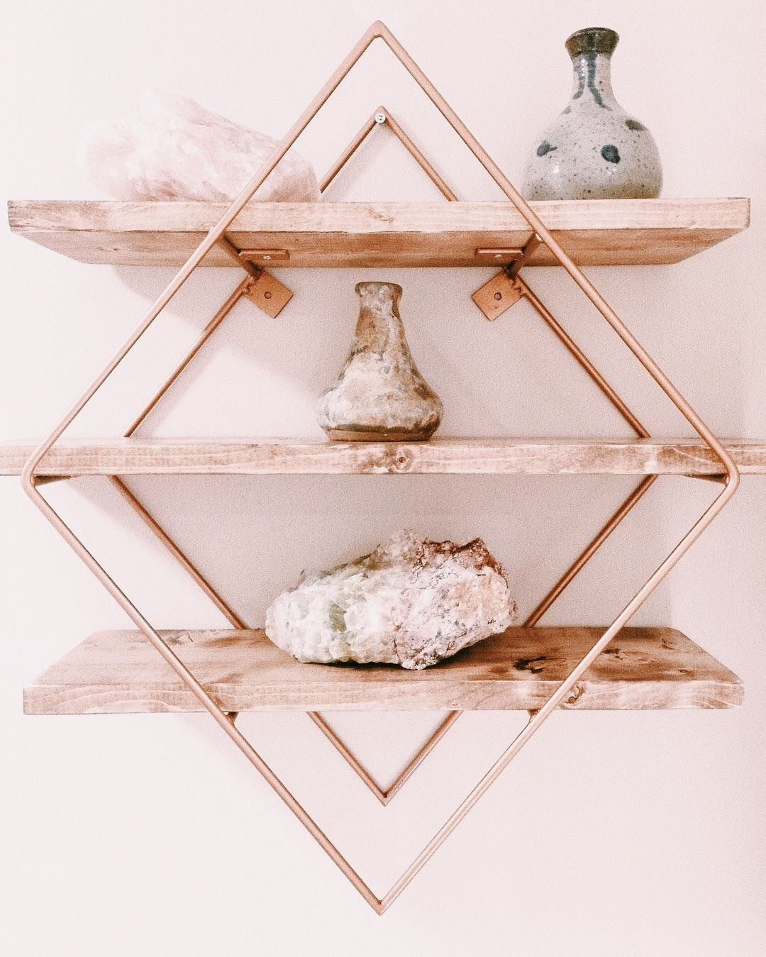 Pin By Christina Orleans On Karis Rose Gold Room Decor Gold