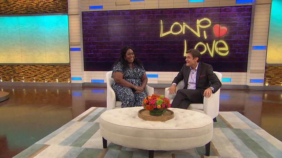 Loni Love reveals the ultimate cheat sheet to surviving a detox.