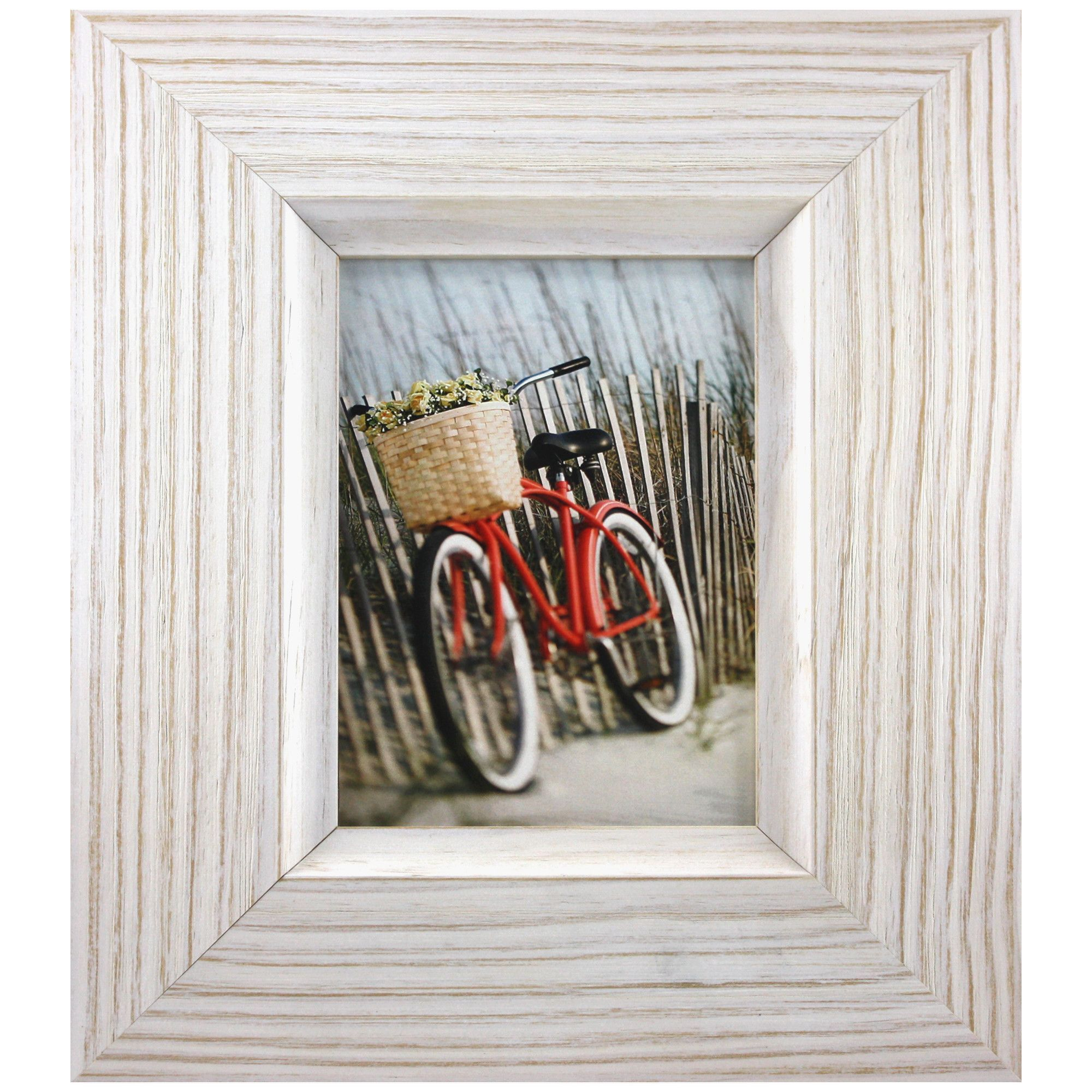 Hyannis classic 5 x 7 picture frame products pinterest fetco home decor hyannis classic x picture frame color jeuxipadfo Gallery