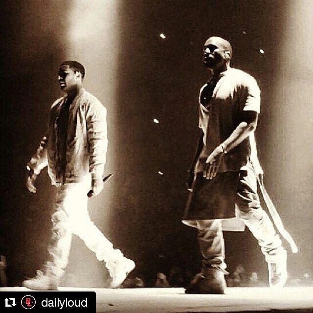 Pin By Tamr1ck On M U S I C Kanye West Kanye Rap