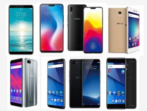 Best Website Builder Best Domain Domain Name Best Free Website Top 10 Best Vivo Phonee Samsung Mobile Phones Top 10 Best Sony Xp Electronic Products Phone
