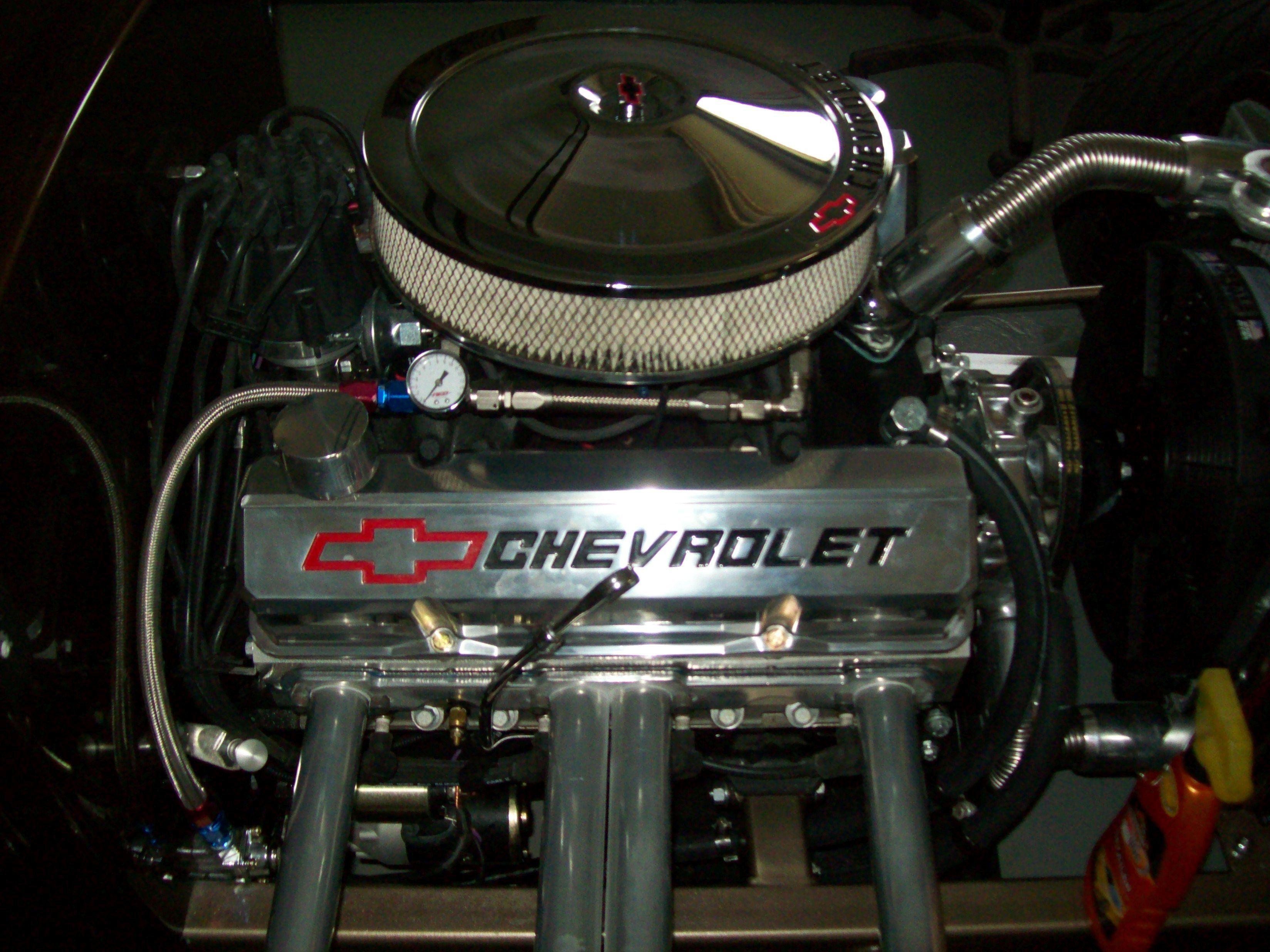 383ci stroker crate engine small block gm style longblock engine malvernweather Images