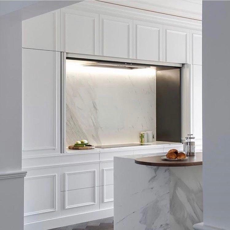 Atemberaubend Küchendesign Victoria Galerie - Kicthen Dekorideen ...