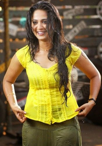 Congratulate, Sexiest anushka shetty naked animations gif remarkable