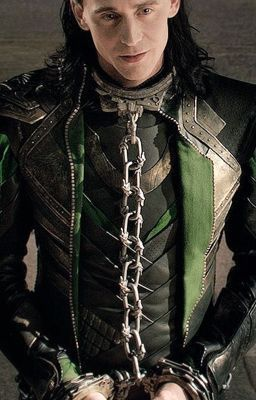List of Synonyms and Antonyms of the Word: loki avengers fanfiction