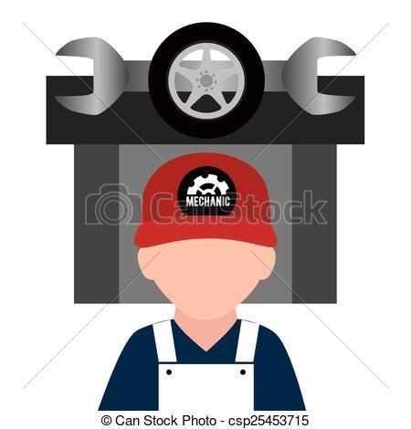 Vector - neumático, diseño, vector, Ilustración - stock de ilustracion, ilustracion libre de, stock de iconos de clip art, logo, arte lineal, retrato de EPS, Retratos, gráficos, dibujos gráficos, dibujos, imágenes vectoriales, trabajo artístico, Arte Vectorial en EPS